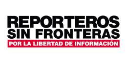 banner_report