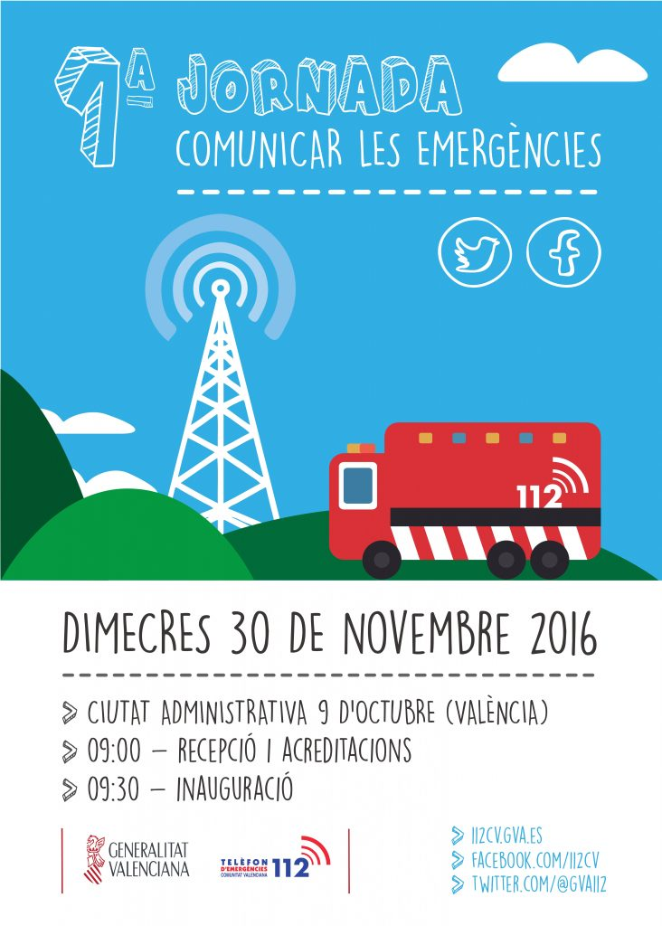 cartel_comunicar_emergencies