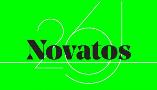 La Unió de Periodistes Valencians reedita #Novatos26J