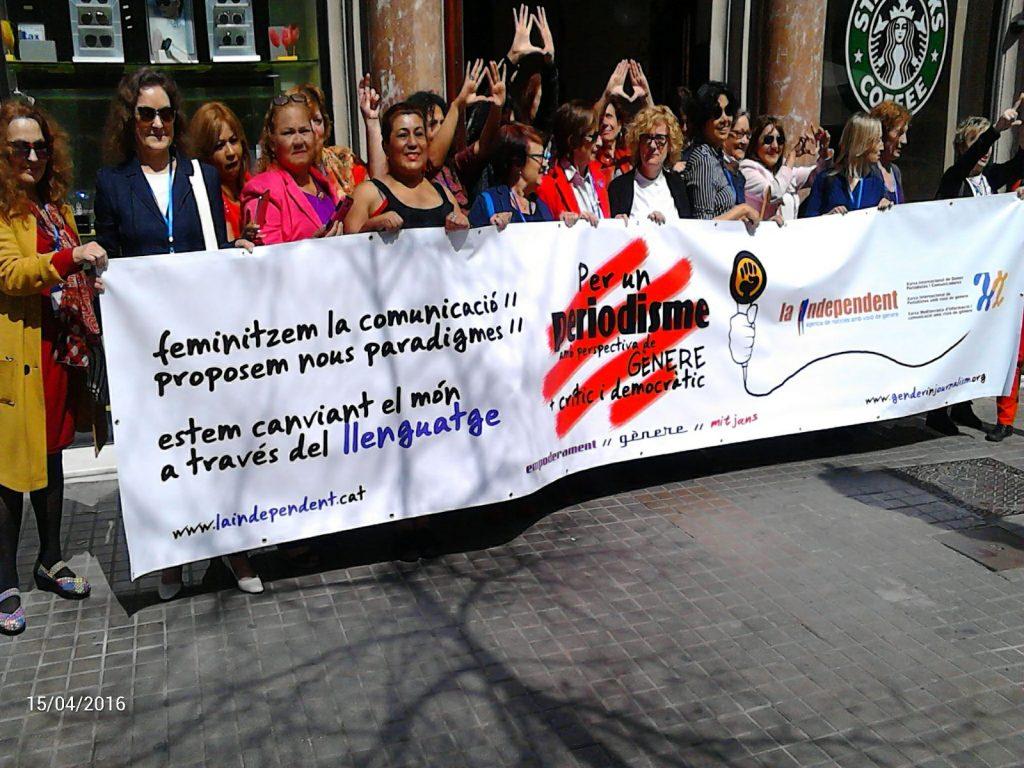 encontre_genere_barcelona