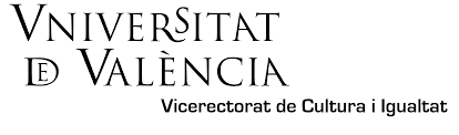 vicerectorat
